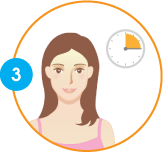 probiotic-scalp-step-3