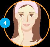 probiotic-step-4
