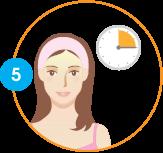 probiotic-step-5