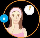 probiotic-step-6